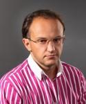 Андрей Кущ