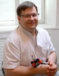 Алексей Красножон