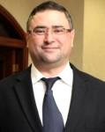 Константин Лихота