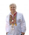 Олег Суздальцев